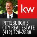 Richard Prescott, Real estate agent in Pittsburgh