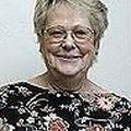 Anneliese Pilgrim, Real estate agent in Sierra Vista