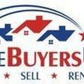 House Buyers USA, Real estate agent in Iola