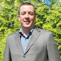 <em>Sean</em> Nethercott, Real estate agent in Greenport