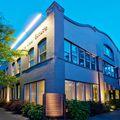 <em>Windermere</em> <em>Real</em> <em>Estate</em>/Walla Walla, Real estate agent in Walla Walla