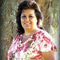 Dawn Nieto, Real estate agent in Jewett City