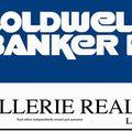 Dru Ellender, Real estate agent in Sulphur