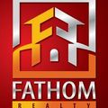 Fathom Realty, Real estate agent in