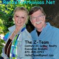 Linda and Bob Zdora, Real estate agent in Mountain Home