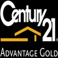 C21 <em>Advantage</em> Gold, Real estate agent in Philadelphia