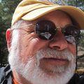 Rhino Joe Marotta, Real estate agent in Albuquerque