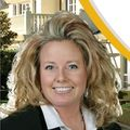 Kathy Culp, Real estate agent in Hampshire
