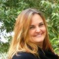 Shanda Williams, Real estate agent in Hermiston