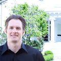 Ben Ores, Real estate agent in Millbrae