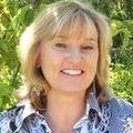 Annika Lewis, Real estate agent in Los Altos