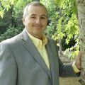 Doug McAnally, Real estate agent in Birmingham