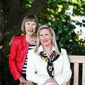 Angela Wei Grubb & Rebecca Erdiakoff, Real estate agent in Oakland