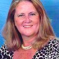 Renee Daniels, Real estate agent in Manassas
