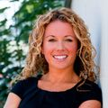 Jill Weathers, Real estate agent in Warwick