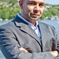 Moe Alsharif, Real estate agent in Austin