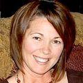 Sheila Parra, Real estate agent in Albuquerque