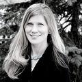 Jill <em>Lonergan</em>, Real estate agent in Pennington