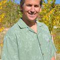 Roget Kuhn, Real estate agent in Aspen