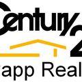 Century 21 Papp, Real estate agent in Staten Island