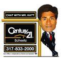 Sathya Kattragadda, Real estate agent in Indianapolis