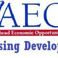 Aeoa Housing Development, Real estate agent in Virginia
