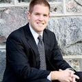 Jake Hogeboom, Real estate agent in Grand Haven