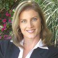 Christy Wilson, Real estate agent in Oakdale