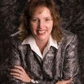 Samantha Russell, Real estate agent in Spokane Valley