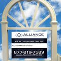 Alliance Homes, Real estate agent in Sunnyvale