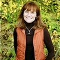 Susan Sharnas, Real estate agent in Conifer