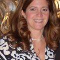 <em>Ann</em> Stiles, Real estate agent in Charlotte