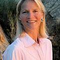 Janet Kermes, Real estate agent in Narragansett