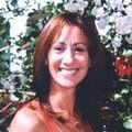 Susan Roth, Real estate agent in Beverly Hills