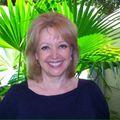 Judy Bergantino, Real estate agent in Tallahassee