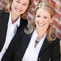 DeAnna Sickler & Dyan Lane, Real estate agent in Ashland