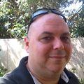 <em>Tristan</em> Simon, Real estate agent in Palm Coast