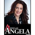 Angela Anthony, Real estate agent in Cream Ridge