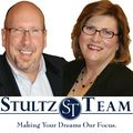Teresa Stultz, Real estate agent in Saint Charles