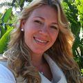 Valentina Ogden, Real estate agent in Orlando