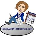 Diane Haley Brooks, Real estate agent in Templeton