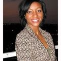 Ieasha Howell-Larkpor, Real estate agent in Oklahoma City