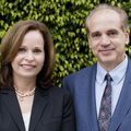 Mimi & Jon Torp, Real estate agent in Los Angeles