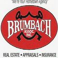 Brumbach Associates Inc., Real estate agent in Boyertown