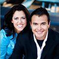 Angelita White, Real estate agent in Anaheim