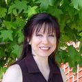 Bonnie Star, Real estate agent in Reno