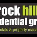 Rock Hill <em>Residential</em> Group, Real estate agent in Brighton