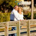 Chris & Alan Reddick, Real estate agent in Shellman Bluff