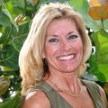 Lisa York, Real estate agent in Tampa
