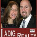 Stephen Ladig, Real estate agent in Fishers